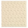 Capel Rugs Creative Concepts Sugar Mountain - Rectangle 7