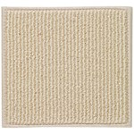 "Capel Rugs Creative Concepts Beach Sisal - Rectangle 8'0"" x 10'0"" Area Rug"