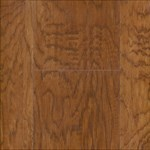 Mannington Adura Distinctive Collection Luxury Vinyl Plank Hickory Saffron ALP003