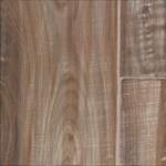 Signature Country Beach:  White Washed Walnut 12mm Laminate L3051