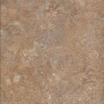 Signature Altiva Multistone:  Terracotta Luxury Vinyl Tile D4124