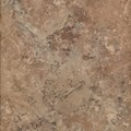 Signature Altiva Durango:  Clay Luxury Vinyl Tile D4159