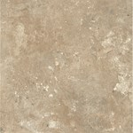 Signature Altiva Aztec Trail:  Almond Cream Luxury Vinyl Tile D2160