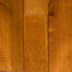 "LW Mountain Pre-Finished Maple: Connamon 3/4"" x 3 1/2"" Solid Hardwood LWS2732-B"