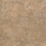 Tarkett Nafco Origins Tile: Ridge Gold Luxury Vinyl Tile TAS2292