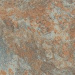 "MS International Tulsa: Rust 20"" x 20"" Porcelain Tile NTULRUST20X20"