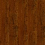 Signature Grand Avenue Laminate Flooring:  Cherry 12mm L3029