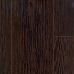 Signature Grand Avenue:  Wenge 12mm Laminate L3045