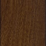 Signature Deluxe Plank Best: English Walnut Hazelnut Luxury Vinyl Plank A6898