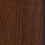 Signature Deluxe Plank Best: English Walnut Port Wine Luxury Vinyl Plank A6897