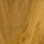 Signature Deluxe Plank Best: Kingston Walnut Natural Luxury Vinyl Plank A6900