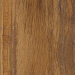 Signature Deluxe Plank Best: Timber Bay Hickory Molasses Luxury Vinyl Plank A6862