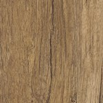Signature Deluxe Plank Best: Timber Bay Hickory Provincial Brown Luxury Vinyl Plank A6860
