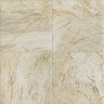 "Mannington Palisades: Canyon Sunset 13"" x 13"" Porcelain Tile PL4T13"