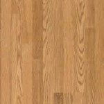 Quick-Step QS 700 Collection: Stately Oak 3-Strip 7mm Laminate SFU044