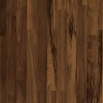 Quick-Step QS 700 Collection: Heartland Oak 3-Strip 7mm Laminate SFU045