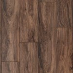 Mannington Restoration Collection: Weathered Ridge Fire 12mm Laminate 28030  <font color=#e4382e> Clearance Sale! Lowest Price! </font>