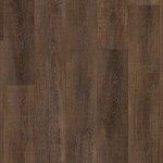 USFloors Coretec Plus: Waterfront Oak Engineered Luxury Vinyl Plank with Cork Comfort 50LVP703