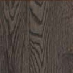 "Armstrong Prime Harvest Oak: Oceanside Gray 1/2"" x 5"" Engineered Oak Hardwood 4510OOG"