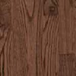 "Armstrong Prime Harvest Oak: Saddle 1/2"" x 3"" Engineered Oak Hardwood 4210OSA"