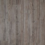 Mannington Adura Distinctive Collection Luxury Vinyl Plank Avalon Cabana Brown ALP092