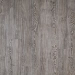 Mannington Adura Distinctive Collection Luxury Vinyl Plank Avalon Ocean Mist ALP093