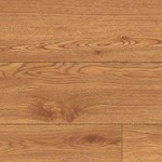 MetroFlor Express Plank: Red Oak Luxury Vinyl Plank 80783CB