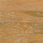 MetroFlor Commonwealth Plank: Seashore Oak Luxury Vinyl Plank 10506