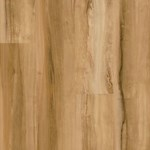 Armstrong Luxe FasTak: Groveland Natural Luxury Vinyl Plank A6709