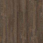 USFloors Coretec Plus XL: Atlas Oak Engineered Luxury Vinyl Plank with Cork Comfort 50LVP606
