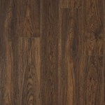 Mannington Adura TruPlank Luxury Vinyl Plank Montana Timber TPL170
