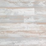 Mohawk Carrolton: Antique Cream Pine 8mm Laminate CDL16-92