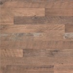 Mohawk Carrolton: Aged Bark Oak 8mm Laminate CDL16-93