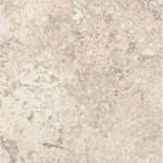 Shaw Array Resort Tile: Castle Rock Luxury Vinyl Tile 0189V 510