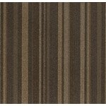 "Mohawk Aladdin Download Tile: Online 24"" x 24"" Carpet Tile MHCT-1D64-877"