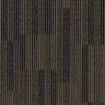 "Mohawk Aladdin Go Forward Tile: Graphite 24"" x 24"" Carpet Tile MHCT-1T45-688"