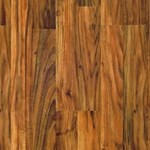 Columbia Columbia Clic: Sunset Applewood 8mm Laminate SUA104