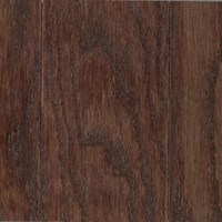 "Shaw Green Edge Epic:  Symphonic Red Oak Merlot 3/8"" x 3 1/4"" Engineered Hardwood SW119/850 <br> <font color=#e4382e> Clearance Pricing! <br> Only 1,821 SF Remaining! </font>"