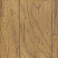 Mohawk Barrington: Country Natural Hickory 8mm Laminate CDL25-01