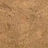 Wicanders Series 1000 Panel - Originals Collection Cork Flooring: Accent O141001