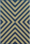 Shaw Living Origins Cadence (Sand) Rectangle 2'2