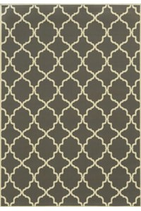 Shaw Living Accents Chesapeake (Natural) Rectangle 3'11