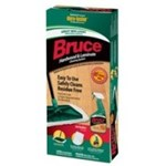 Bruce Hardwood & Laminate Cleaning System (with Terry Cloth Mop Cover)