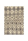 Shaw Living Premiere Jasmine (Mulberry) Rectangle 5'0