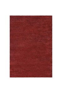Shaw Living Renaissance Jourdain (Cranberry) Rectangle 5'5