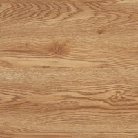 Mannington Adura Homestead Plank: Concord Oak Wheat Luxury Vinyl Plank HO201