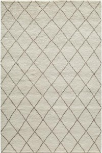 Shaw Living Nexus Kelim (Natural) Rectangle 3'6