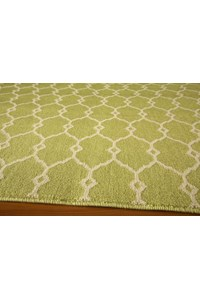 Shaw Living Reverie Lexington (Brick) Rectangle 3'10