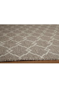 Shaw Living Accents Lima (Multi) Rectangle 3'11