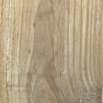 Armstrong Coastal Living: White Washed Walnut Boardwalk 13mm Laminate L3063
